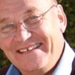 Paul Whitelock